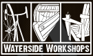 waterside-workshops-logo