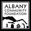 Albany Community Foundation