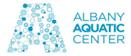 Albany Aquatic Center