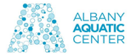 Albany Aquatic Center