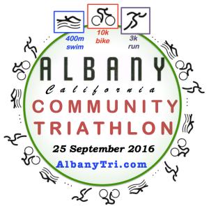 albanytri-logo-2016