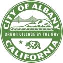City of Albany, California