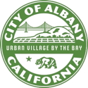City of Albany, California