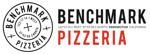 benchmark pizza