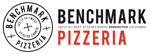 benchmark pizza