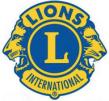 Berkeley Lions
