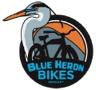 Blue Heron Bikes