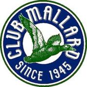 Club Mallard