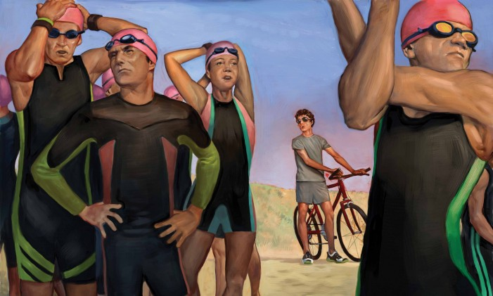 Tri-advice-for-Beginings-competitor-mag-Thomas.jpg