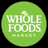 Whole Foods Market, Gilman