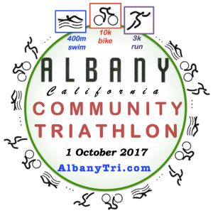 albanytri-logo-classic-2017