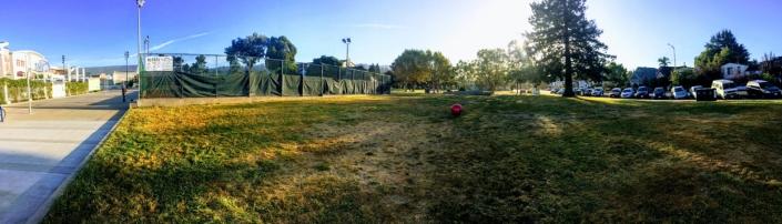Albany-memorial-park-pano-Sat-2017-09-30-mini