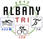 AlbanyTri-Logo-2017-updated