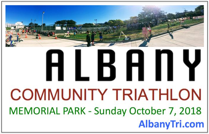 AlbanyTri-2018-park-pano-ad