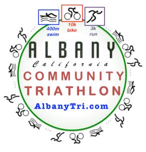 AlbanyTri-Logo-No-Date-Vintage
