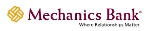 MechanicsBank_Logo_4c-relationships