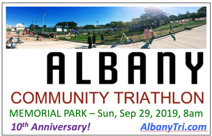 AlbanyTri-2019-Park-pano