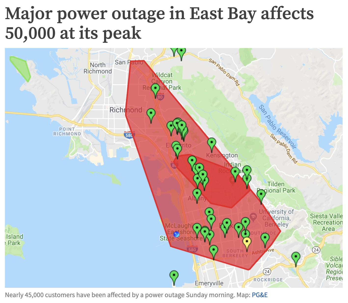 Major-power-outage-East-Bay-berkeleyside-2019-09-29.png